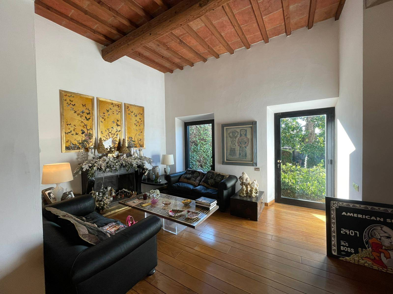 FIESOLE, Apartment for sale, Excellent Condition, Heating Individual heating system, Energetic class: G, placed at Ground on 2, composed by: 15 Rooms,