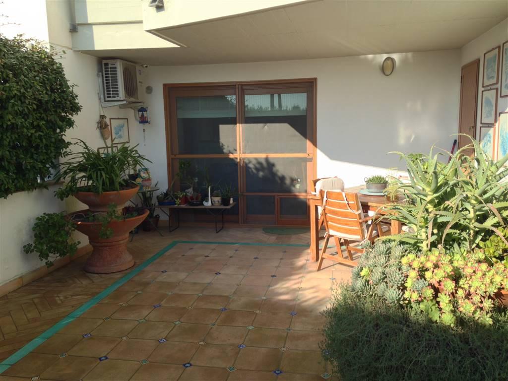 Villa, Torrione Alto, Salerno, in ottime condizioni