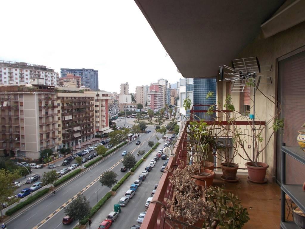 Appartamento, Libertà, Palermo, ristrutturato