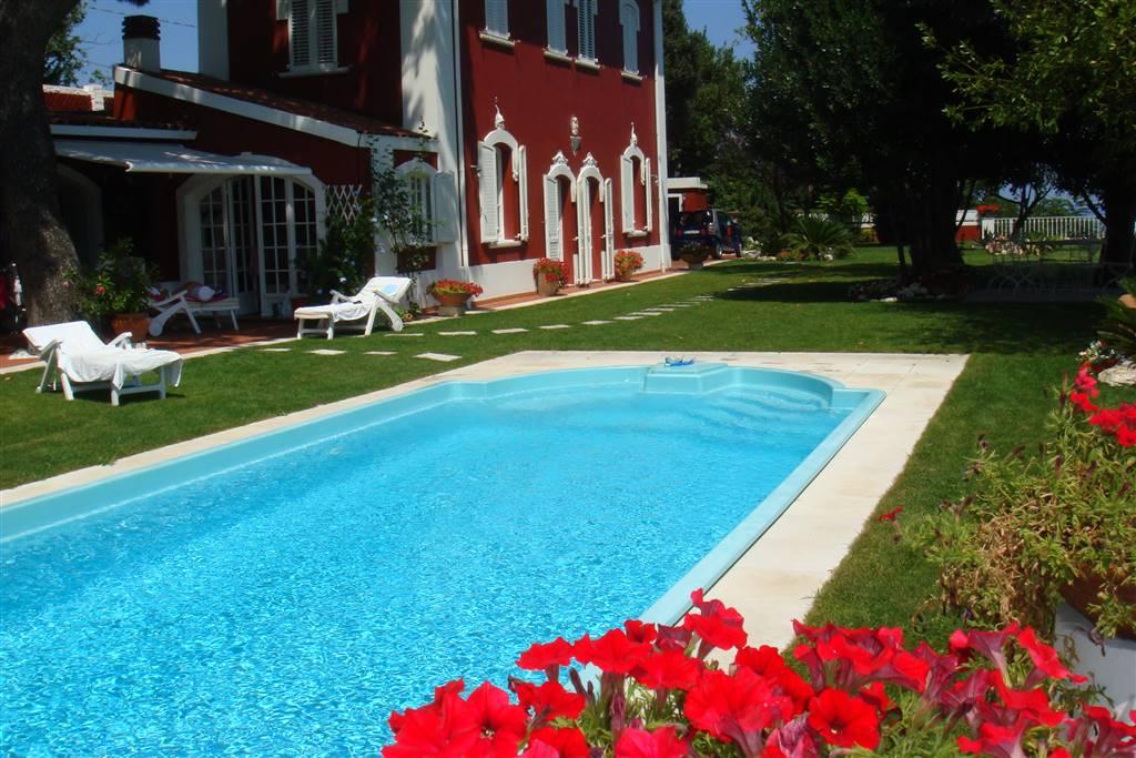 Appartamento, Ancona, in ottime condizioni
