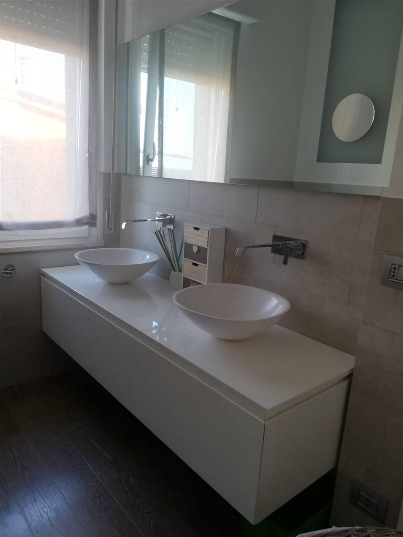 Foto bagno principale