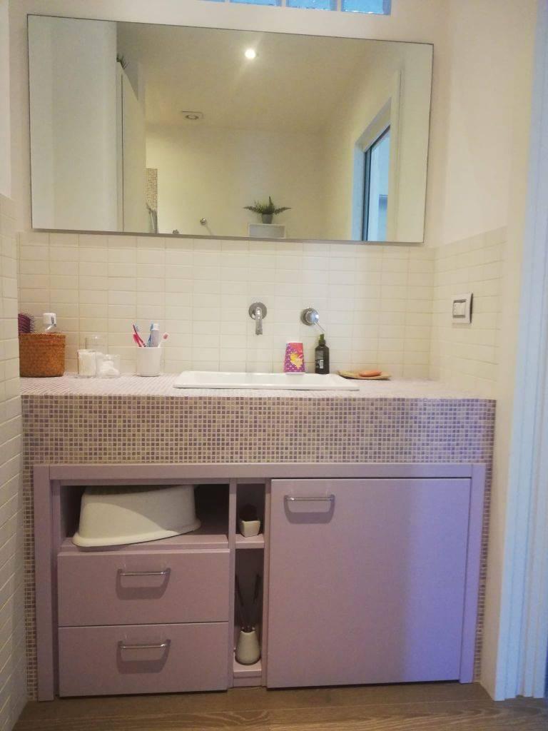 Foto bagno principale 3
