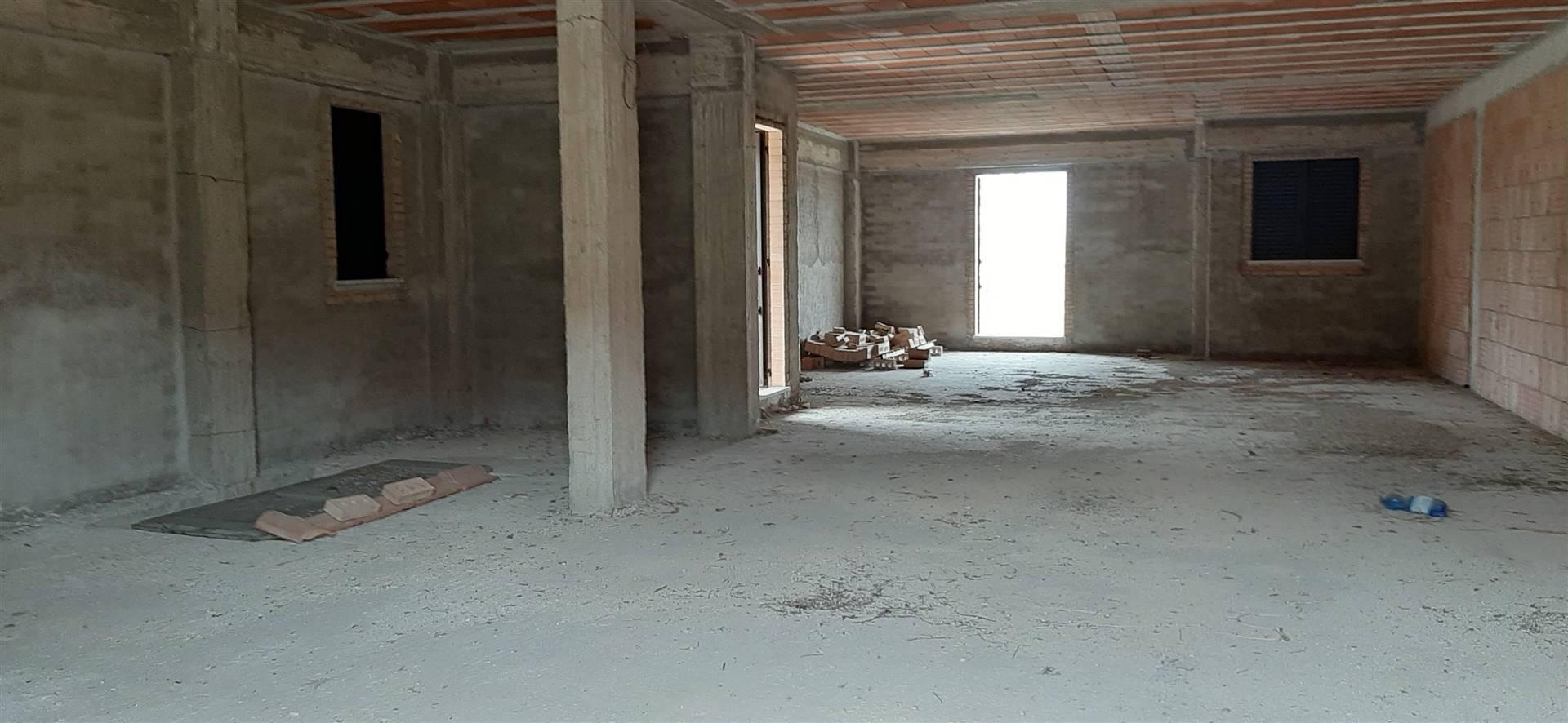 Foto interno 2
