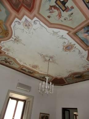 Appartamento In Vendita A Firenze Zona Duomo Rif 1 0312