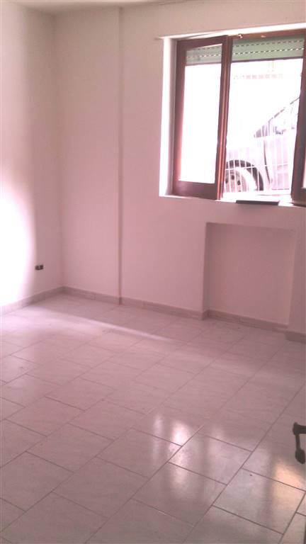 Appartamento, San Giuseppe Vesuviano, ristrutturato