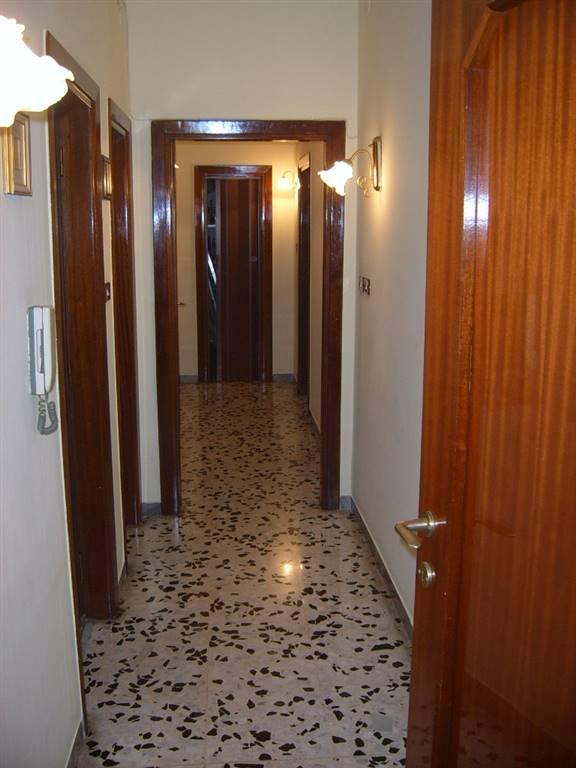 Appartamento, Via Piave, Avellino, abitabile