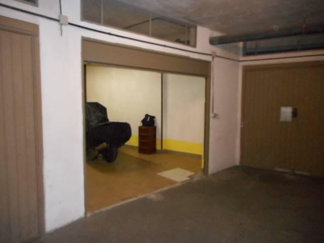 Garage / Posto auto, Mercatello, Salerno