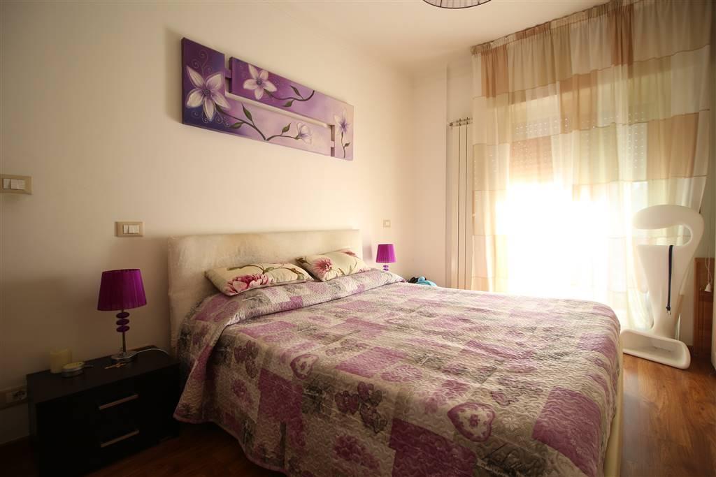 VENTIMIGLIA, Wohnung zu verkaufen von 55 Qm, Beste ausstattung, Heizung Unabhaengig, am boden 1°, zusammengestellt von: 2 Raume, Kochnische, , 1