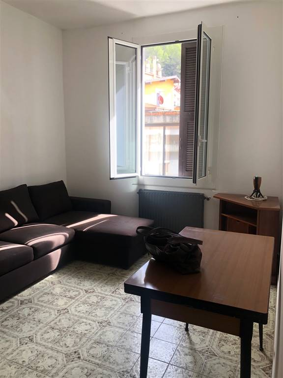 TRUCCO, VENTIMIGLIA, Apartment for sale of 45 Sq. mt., Good condition, Heating Individual heating system, Energetic class: G, placed at 2°, composed