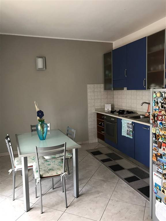 BEVERA, VENTIMIGLIA, Terraced house for sale of 120 Sq. mt., Excellent Condition, Heating Individual heating system, composed by: 4 Rooms, Separate