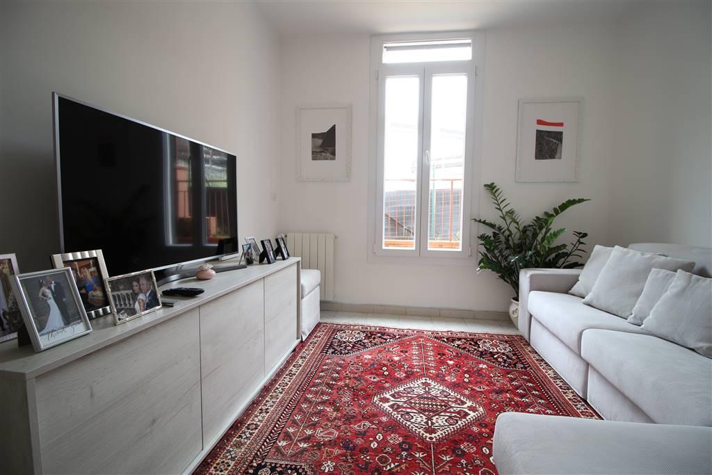 LATTE, VENTIMIGLIA, Wohnung zu verkaufen von 160 Qm, Gutem, Heizung Unabhaengig, Energie-klasse: G, zusammengestellt von: 4 Raume, Separate Küche, ,