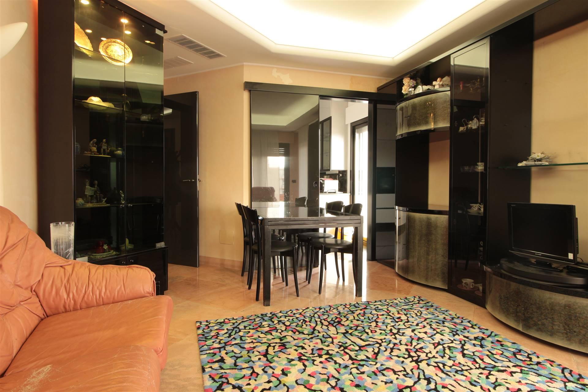 VENTIMIGLIA, Wohnung zur miete von 90 Qm, Beste ausstattung, Heizung Unabhaengig, Energie-klasse: G, am boden 5°, zusammengestellt von: 4 Raume,