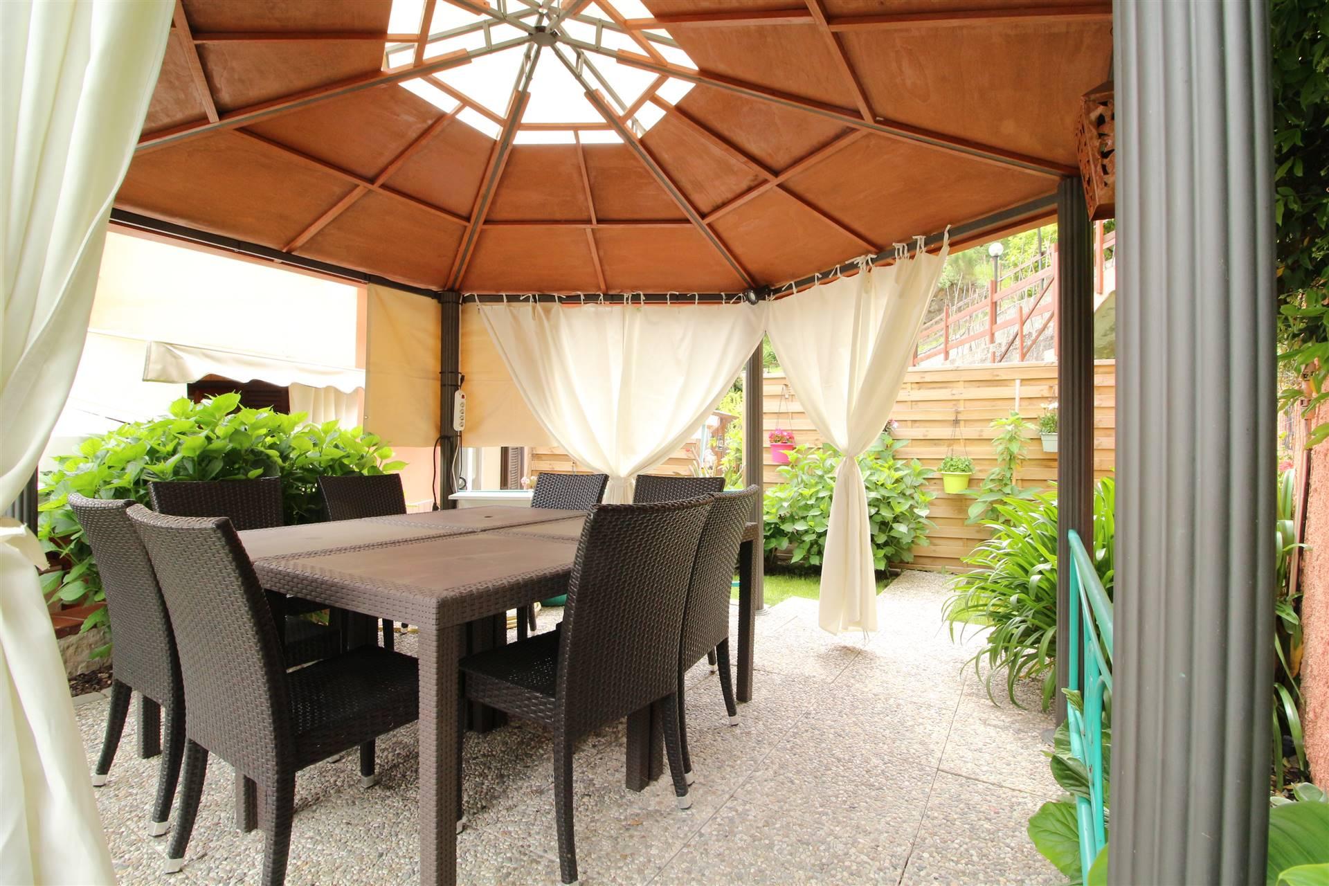 BEVERA, VENTIMIGLIA, Wohnung zu verkaufen von 129 Qm, Beste ausstattung, Heizung Unabhaengig, Energie-klasse: G, am boden 1°, zusammengestellt von: 7
