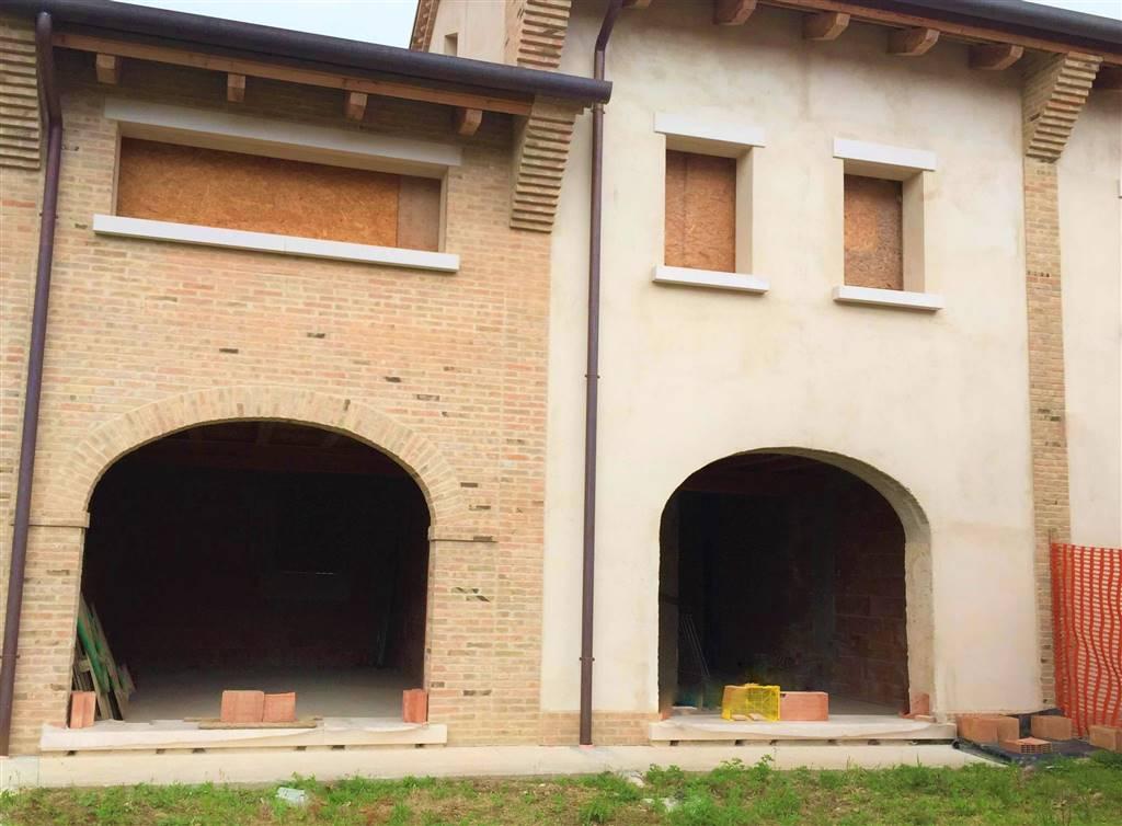 Ville bifamiliari in vendita a martellago - Nuova casa maerne ...