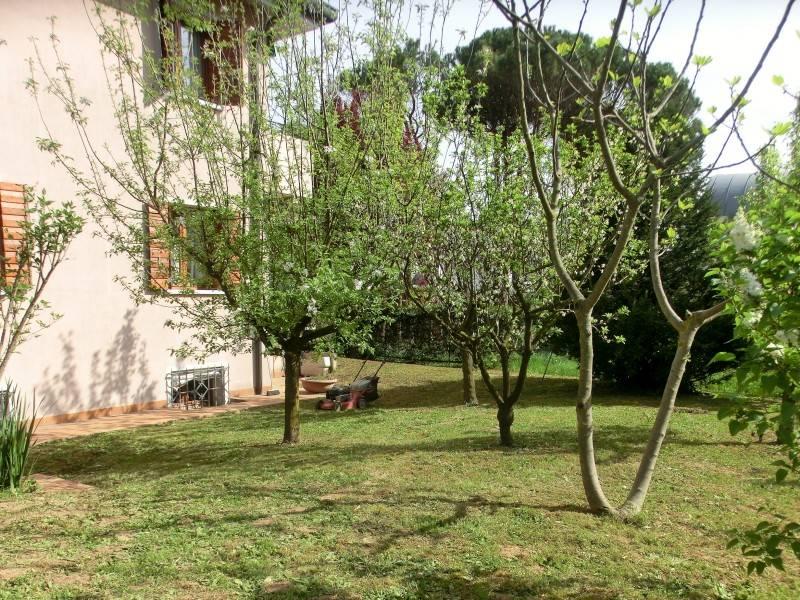 Villa, Mestre, Venezia, in ottime condizioni