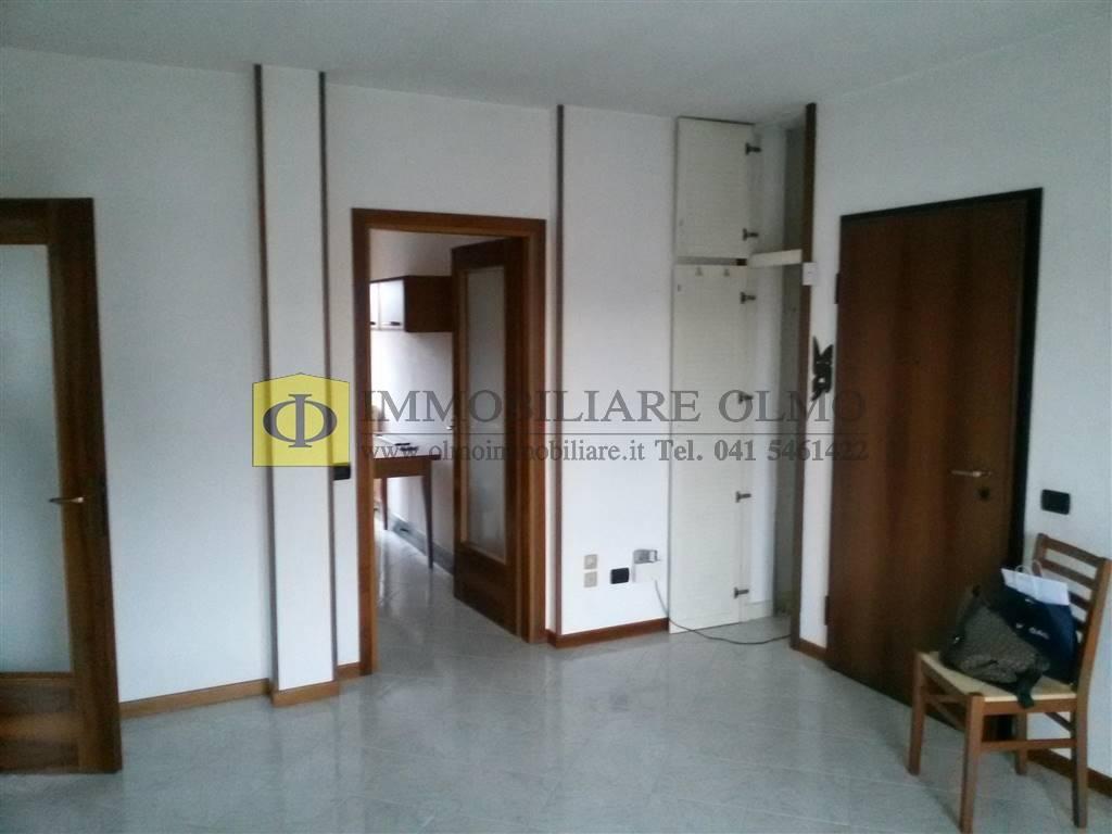 Appartamento in vendita a Salzano, 4 locali, prezzo € 119.000   CambioCasa.it