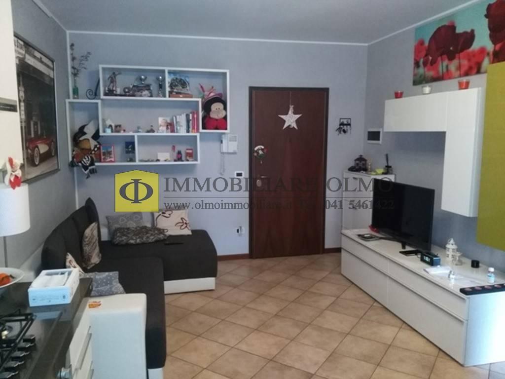 Appartamento in vendita a Salzano, 4 locali, prezzo € 145.000   CambioCasa.it