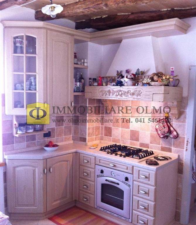 Villa a Schiera in vendita a Pieve d'Alpago, 5 locali, zona Località: GARNA, prezzo € 87.000 | CambioCasa.it