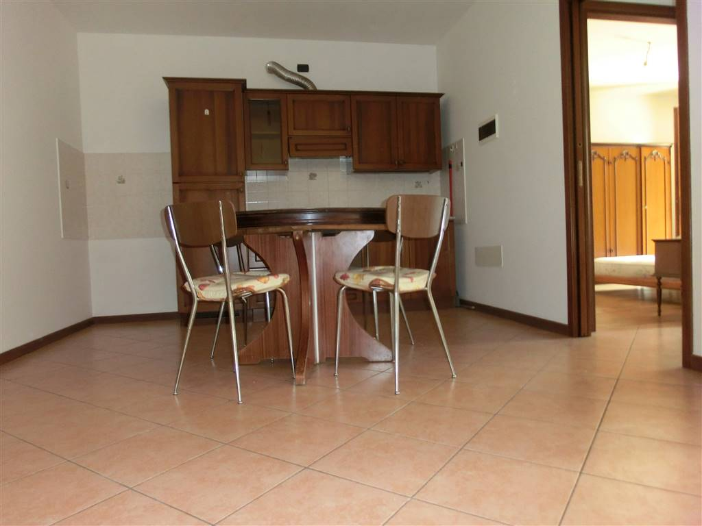 Appartamento in vendita a Quinto di Treviso, 3 locali, prezzo € 105.000 | PortaleAgenzieImmobiliari.it
