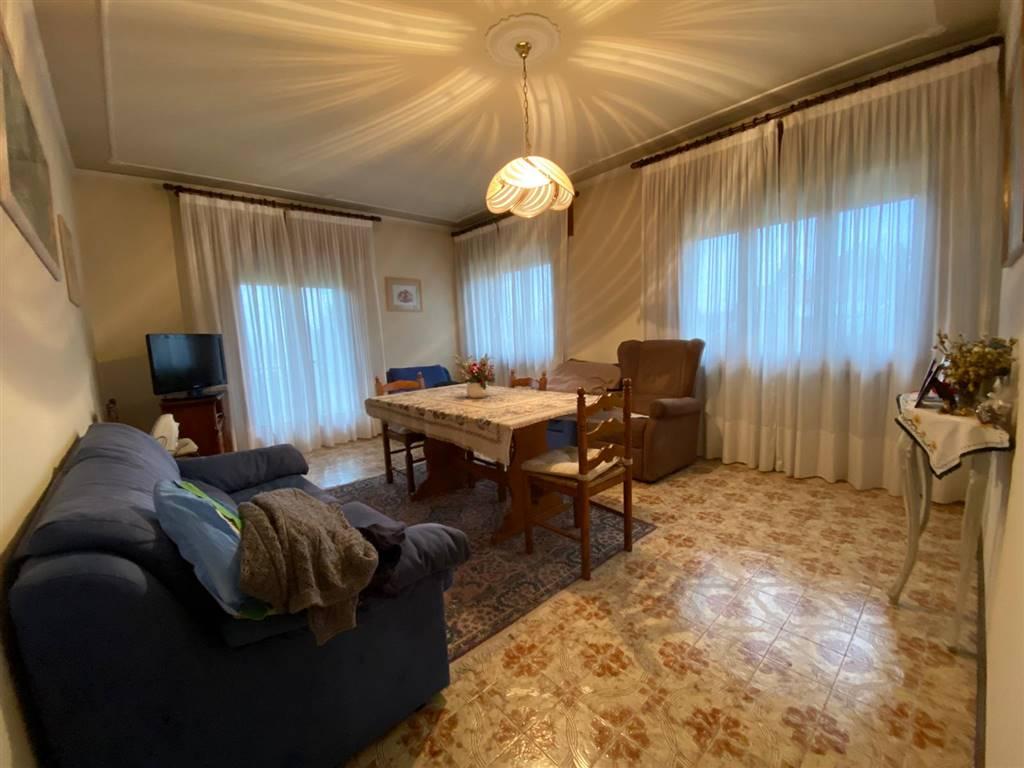 Appartamento in vendita a Preganziol, 4 locali, prezzo € 190.000 | PortaleAgenzieImmobiliari.it