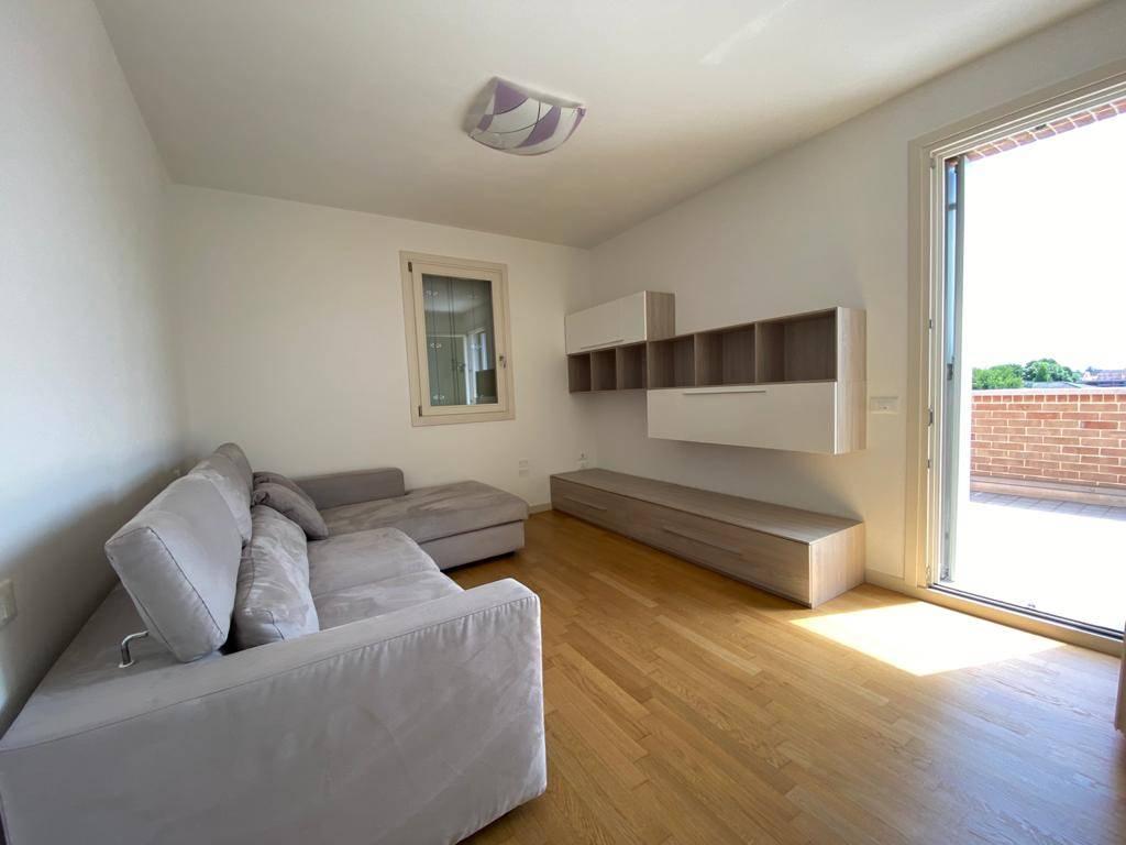Appartamento in vendita a Martellago, 4 locali, zona ne, prezzo € 210.000 | PortaleAgenzieImmobiliari.it