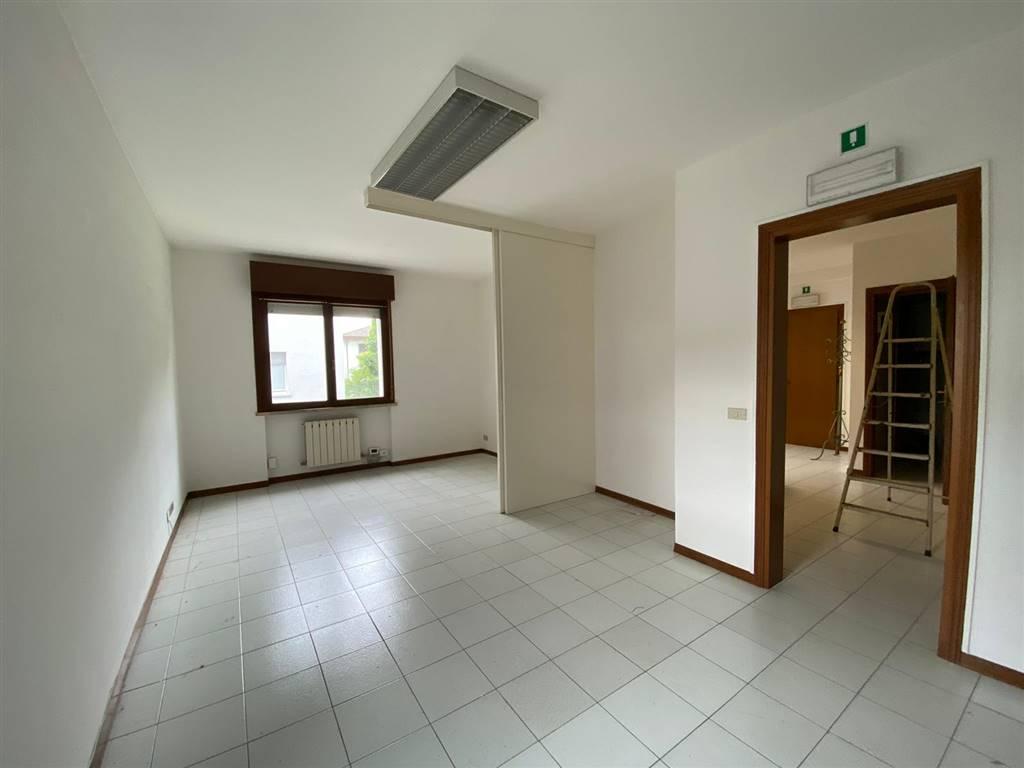 Ufficio / Studio in Affitto a Martellago
