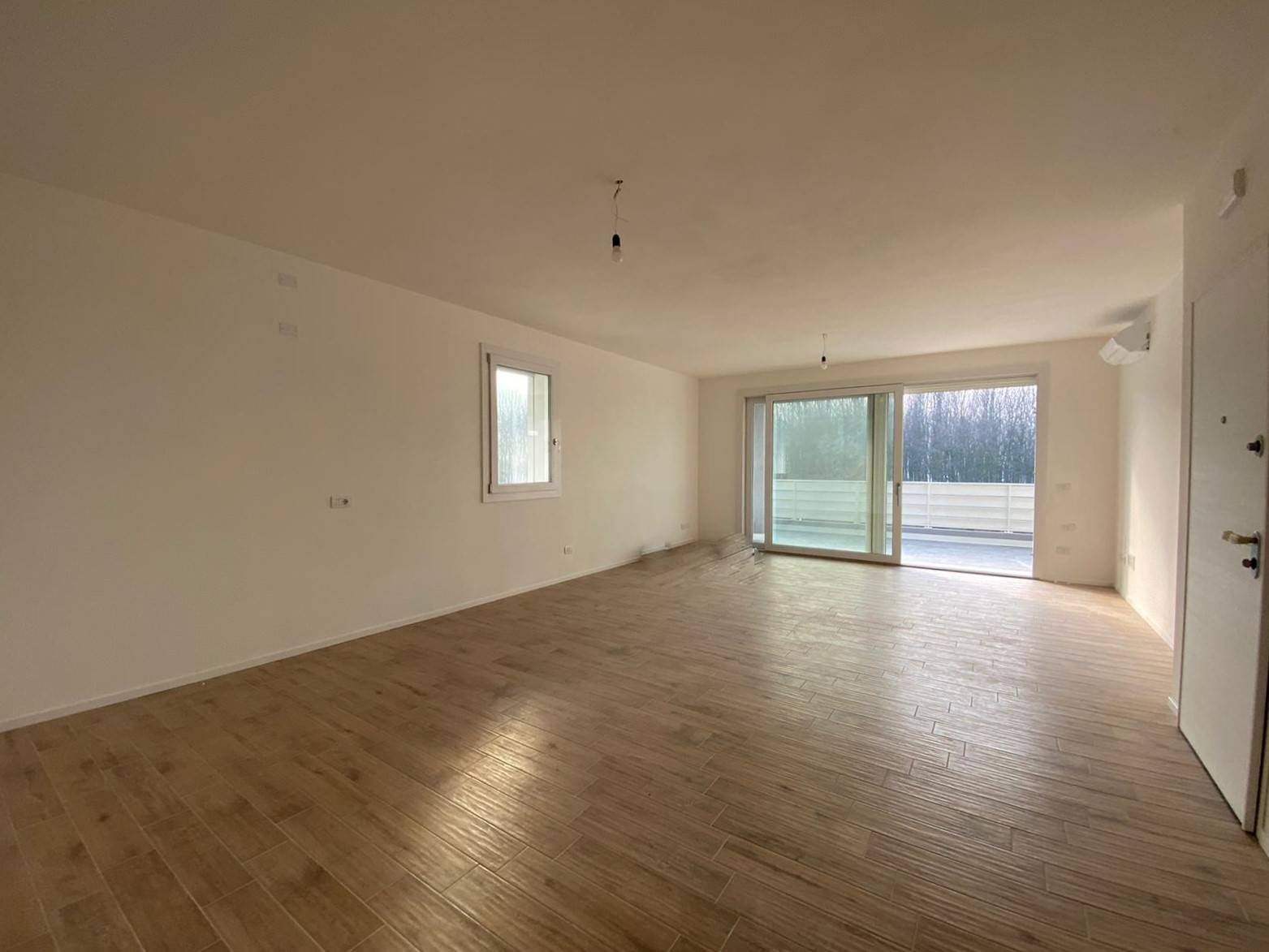 Appartamento in vendita a Venezia, 5 locali, zona Località: TRIVIGNANO, prezzo € 270.000   PortaleAgenzieImmobiliari.it