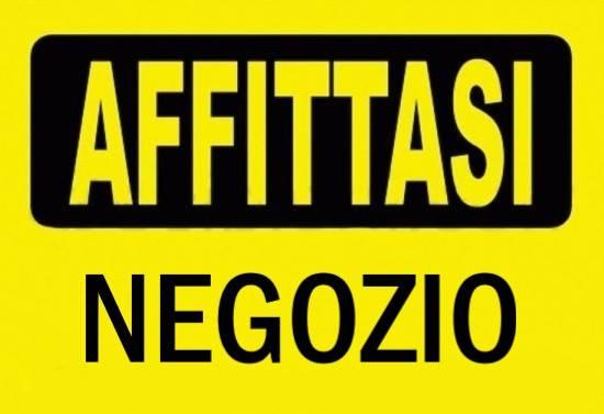 Attività / Licenza in affitto a Noale, 1 locali, prezzo € 500 | CambioCasa.it