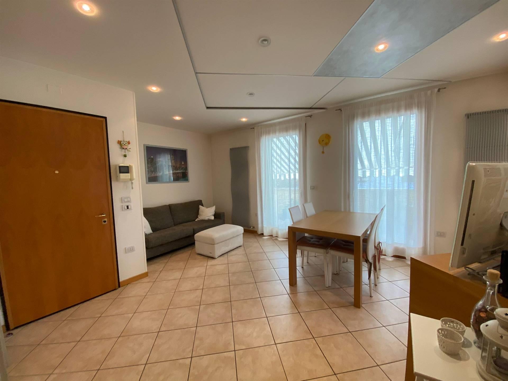 Appartamento in vendita a Martellago, 4 locali, prezzo € 179.000 | PortaleAgenzieImmobiliari.it