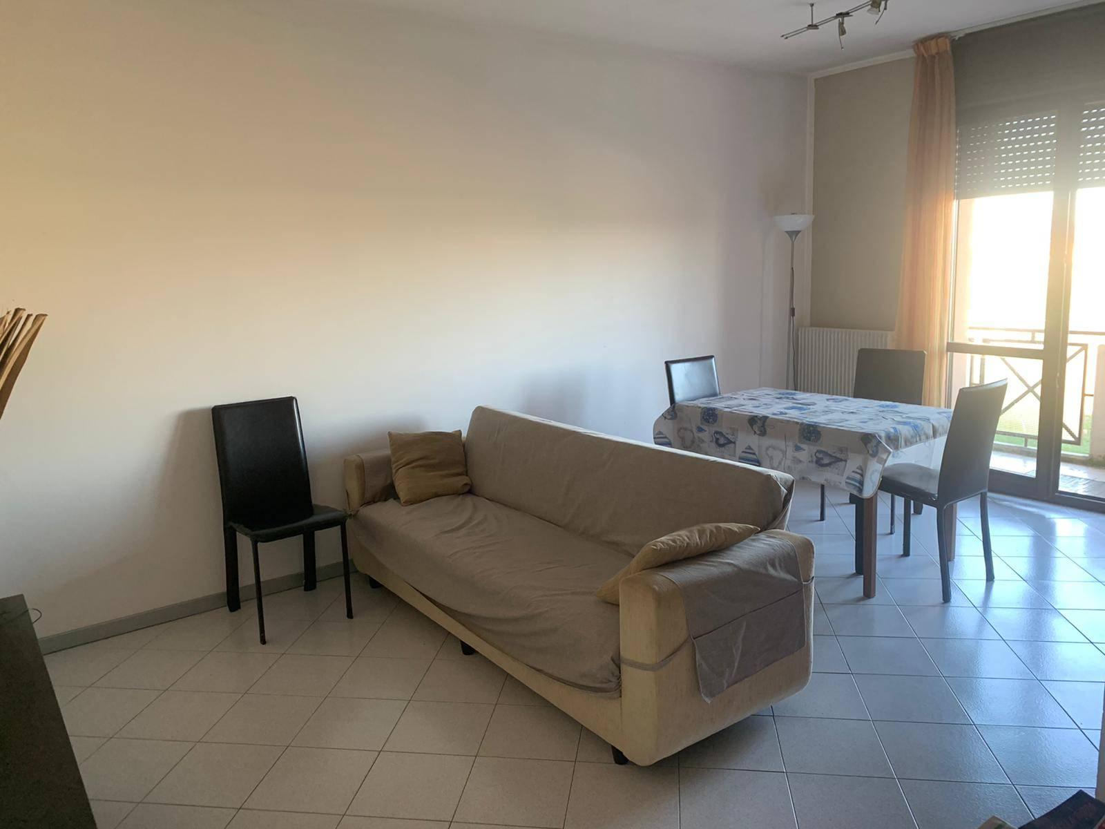 Appartamento in vendita a Martellago, 4 locali, prezzo € 130.000 | PortaleAgenzieImmobiliari.it