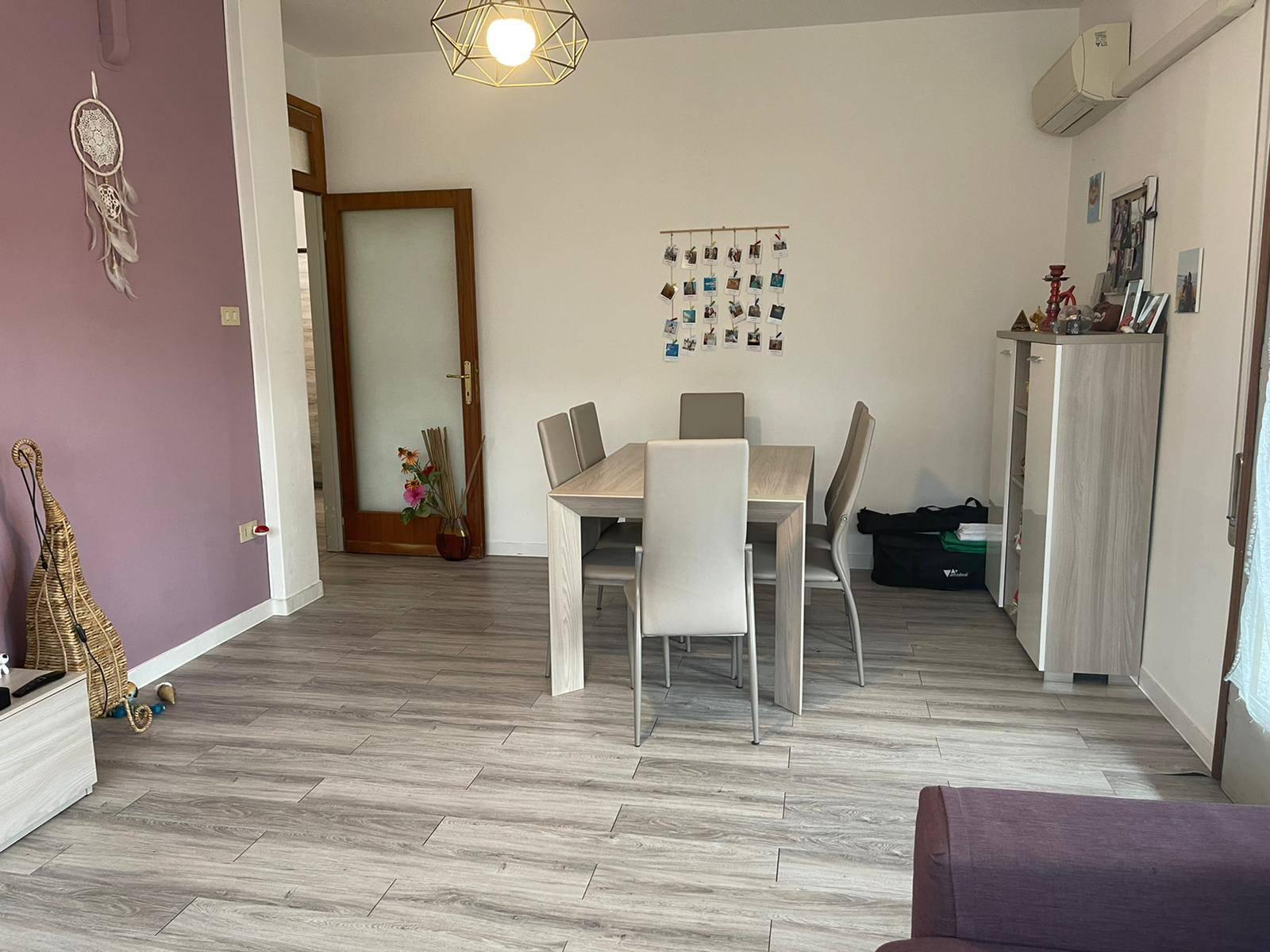 Appartamento in vendita a Venezia, 5 locali, zona Località: MESTRE CENTRO, prezzo € 149.000   PortaleAgenzieImmobiliari.it