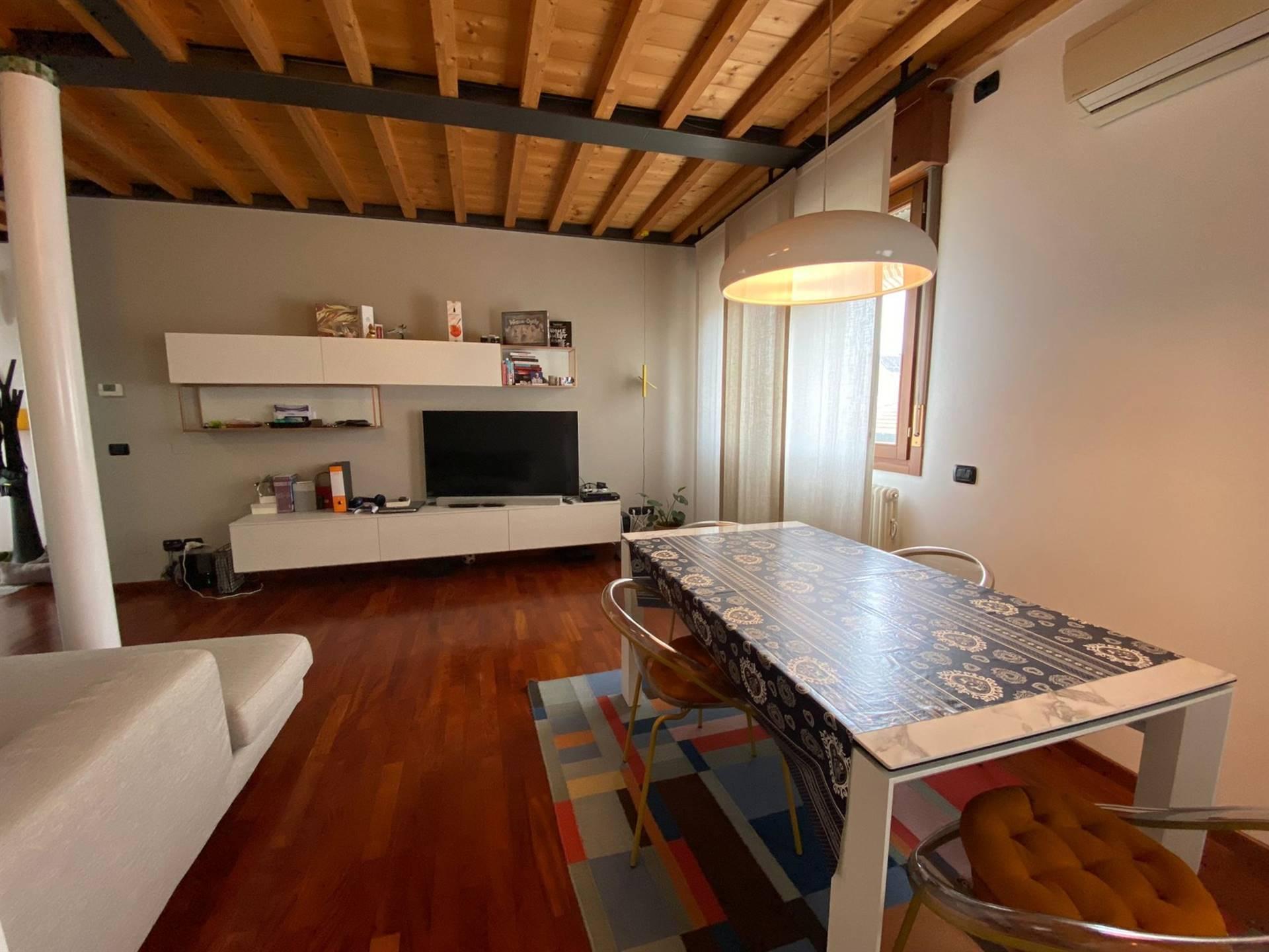 Appartamento in vendita a Venezia, 5 locali, zona Località: MESTRE CENTRO, prezzo € 235.000   PortaleAgenzieImmobiliari.it