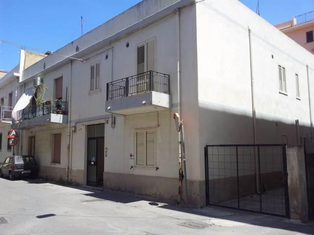Appartamento in vendita a Reggio Calabria, 2 locali, zona Località: RAVAGNESE, prezzo € 68.000 | CambioCasa.it