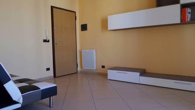 Bilocale, Centro, Reggio Calabria, in ottime condizioni