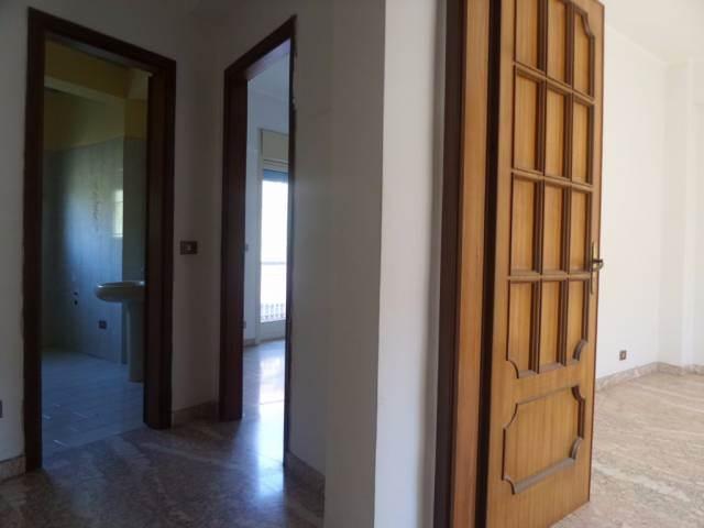 Trilocale in Via Vito Inferiore 89, S. Caterina, Reggio Calabria