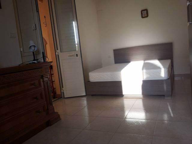 Trilocale in Via Gullina Archi Carmine 39, Pentimele, Reggio Calabria