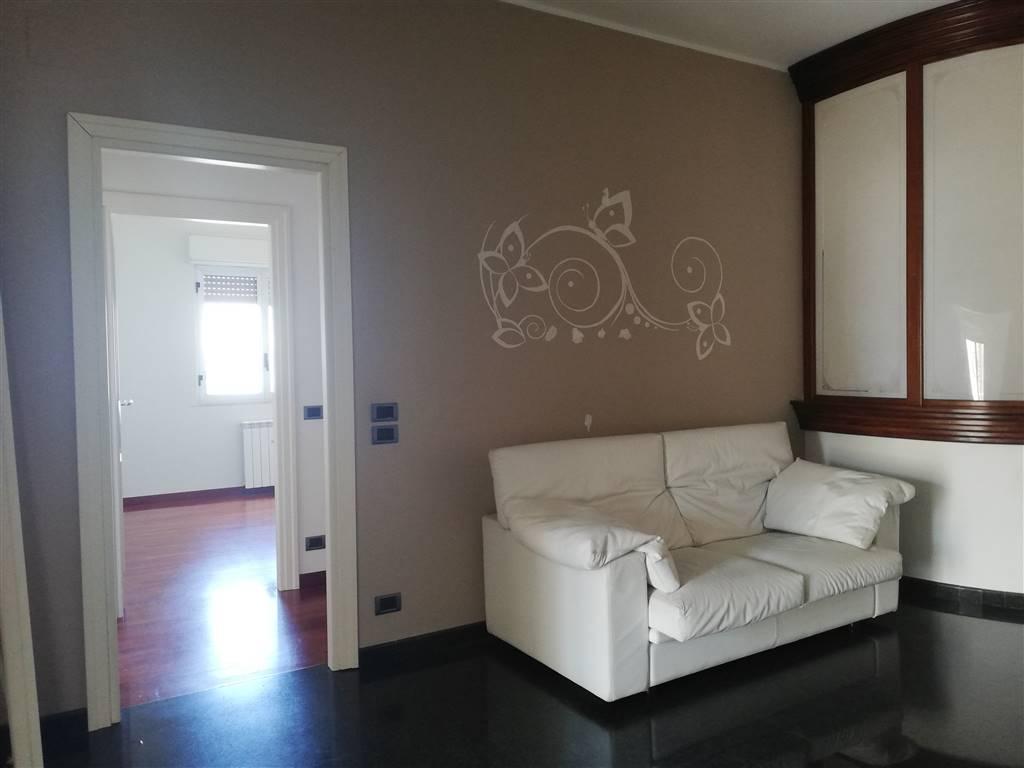 Quadrilocale in Contrada Sala Di Mosorrofa 80, Reggio Calabria