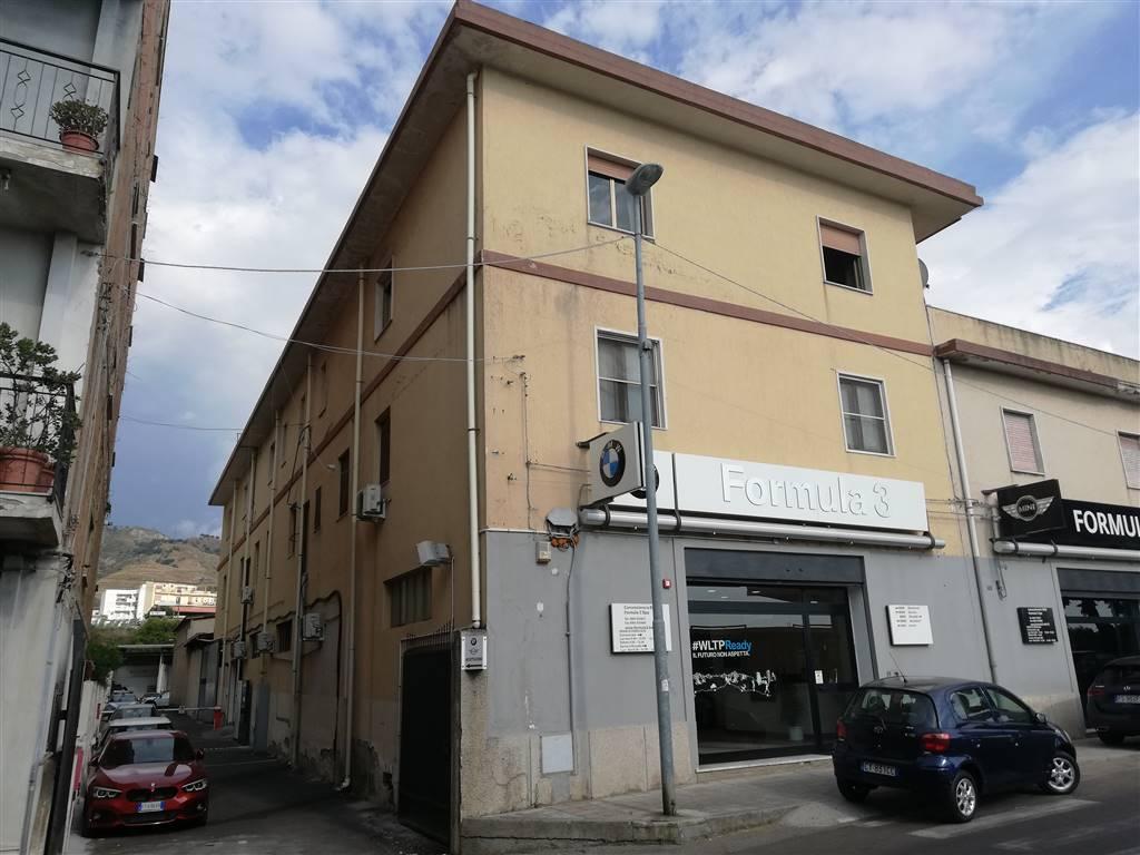 Appartamento in Via Vecchia Provinciale Archi 61, Reggio Calabria