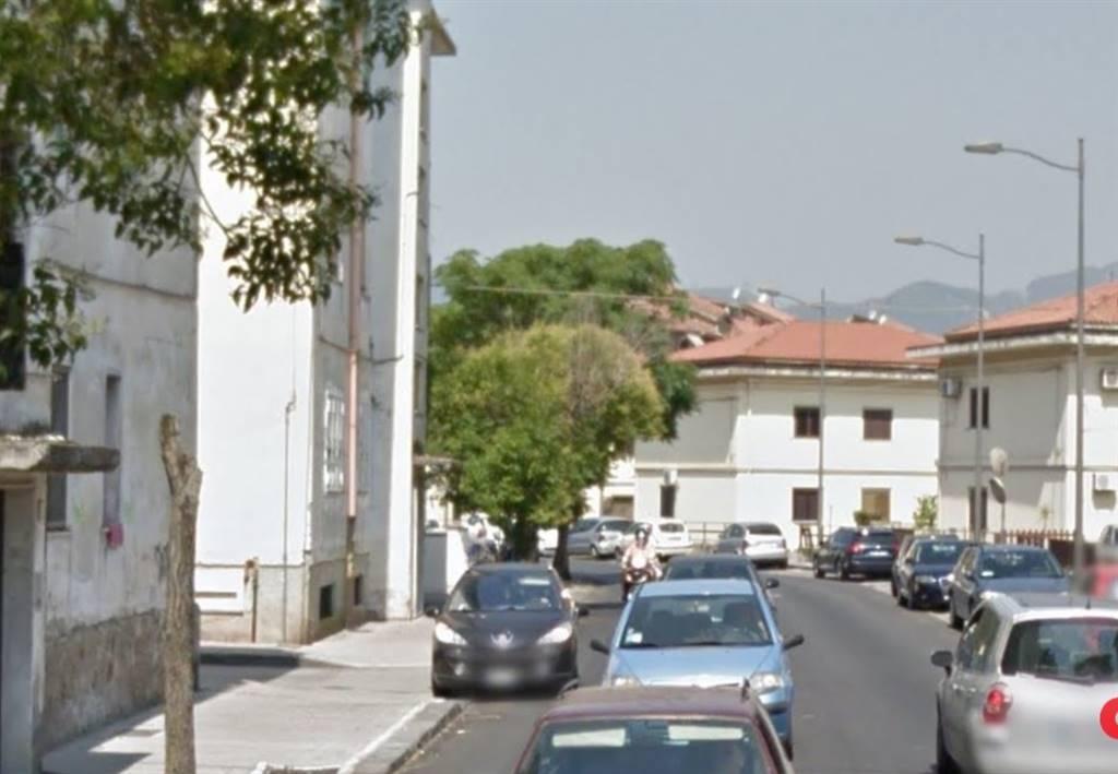Trilocale in Via Alda Borrelli, Italia , Paradiso Di Pastena , Santa Margherita, Salerno