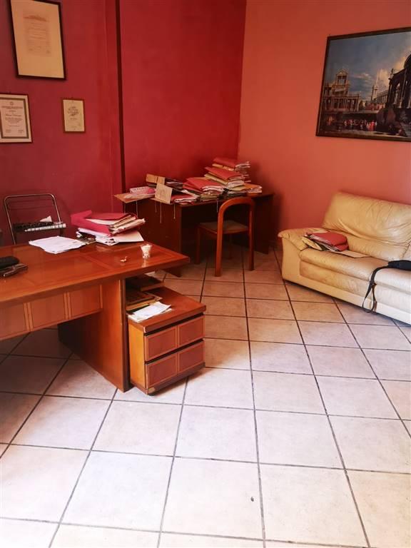 Bilocale in Via Posidonia, Torrione, Salerno