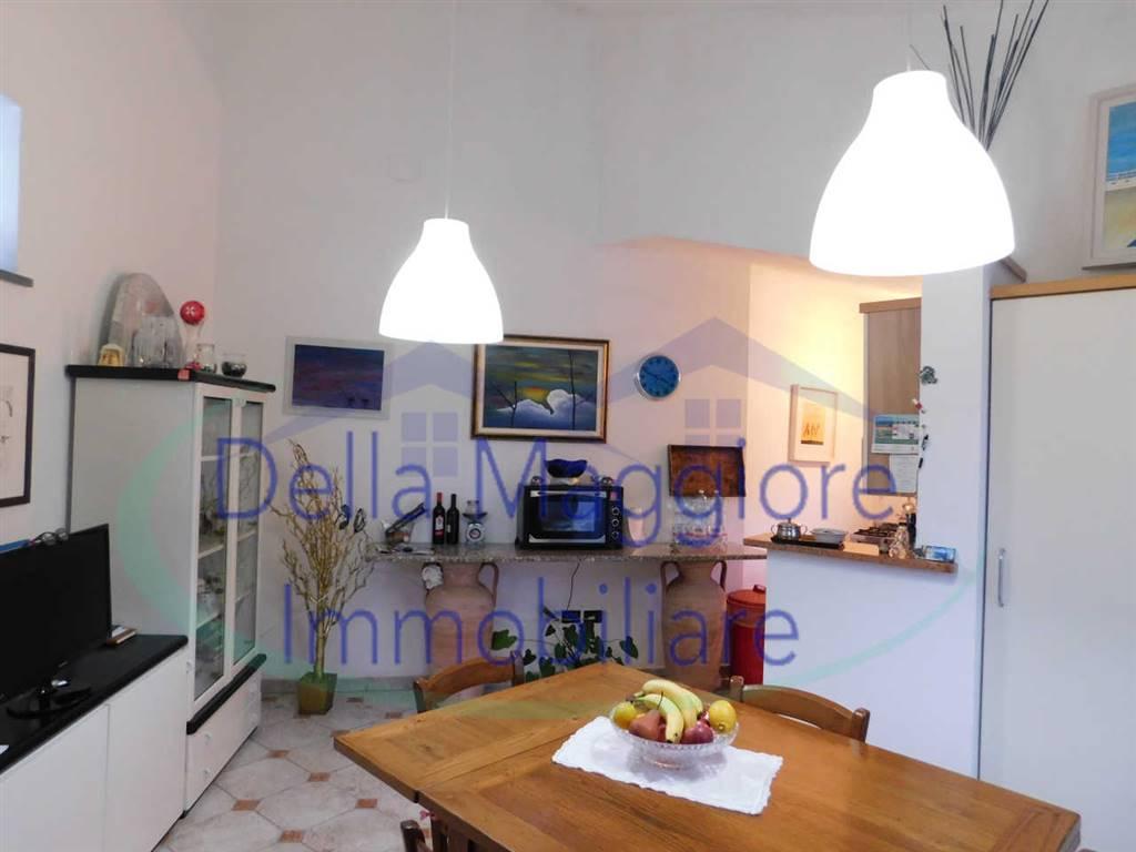 Casa semi indipendente, Livorno, abitabile