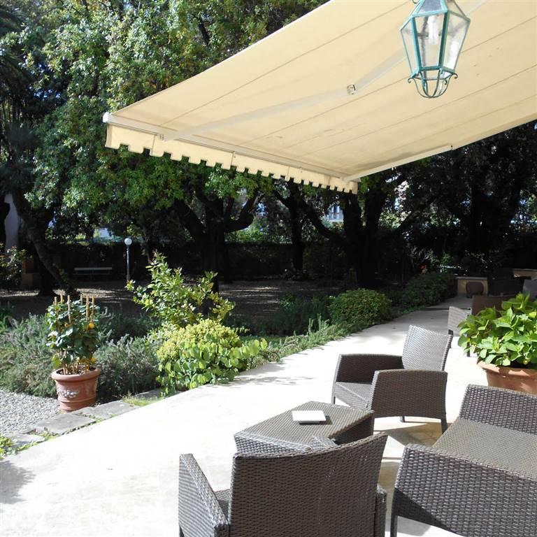 Villa, Antignano, Livorno, in ottime condizioni