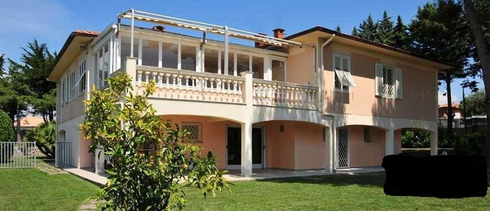 Appartamento, Montenero, Livorno, ristrutturato