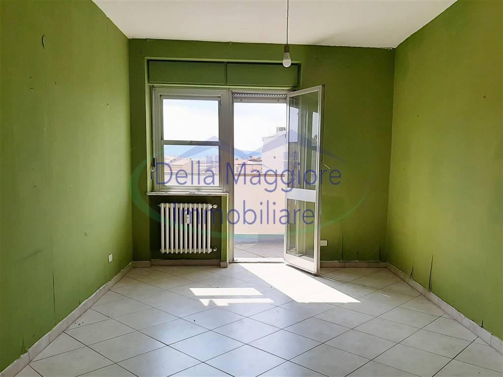 Appartamento, Centro Storico, Livorno