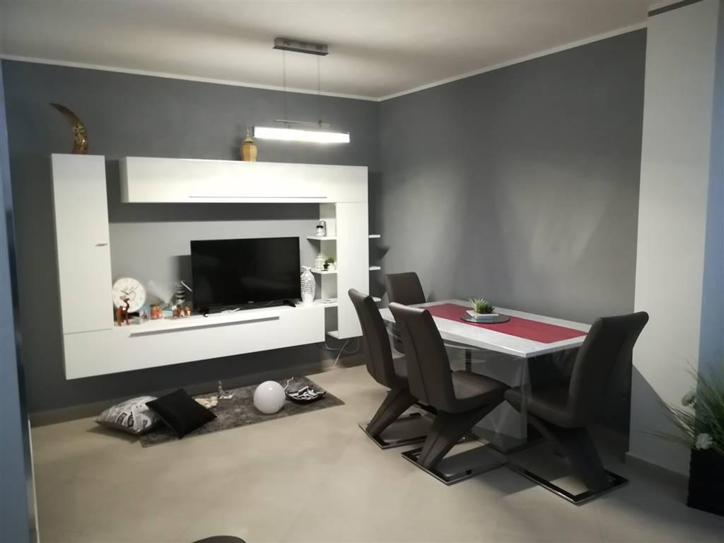 CAPRIGLIA, PELLEZZANO, Appartamento in affitto di 80 Mq, Nuova costruzione, Riscaldamento Autonomo, Classe energetica: G, posto al piano 1°, composto