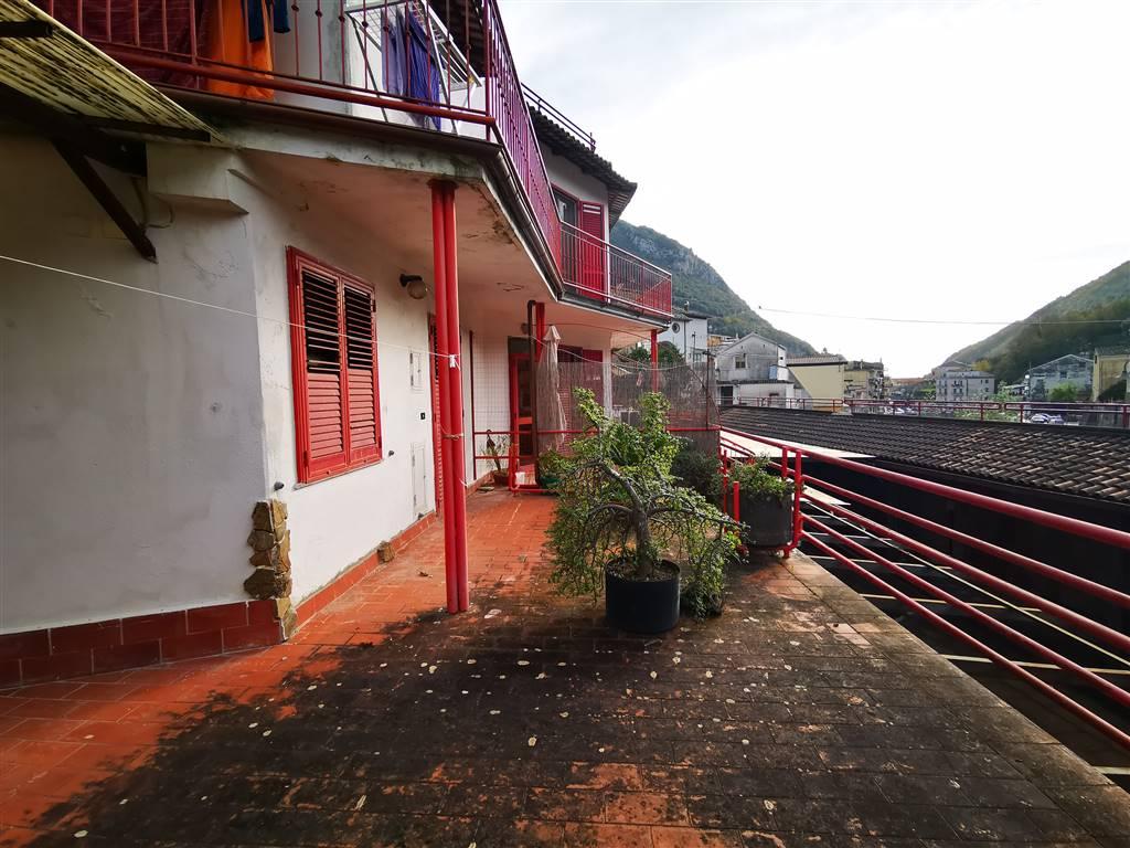Appartamento indipendente, Molina, Vietri Sul Mare, abitabile