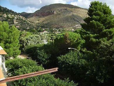 Bilocale, Pallavicino, Palermo, in ottime condizioni