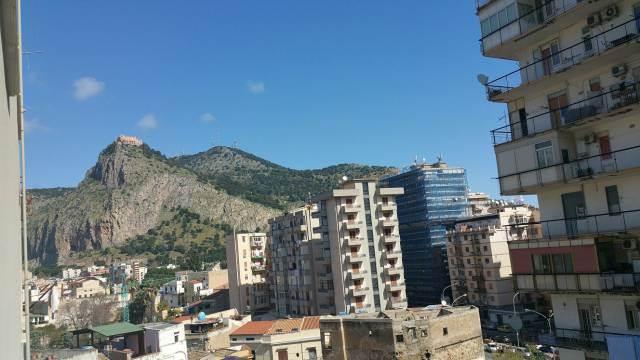 Appartamento, Arenella, Palermo, in nuova costruzione