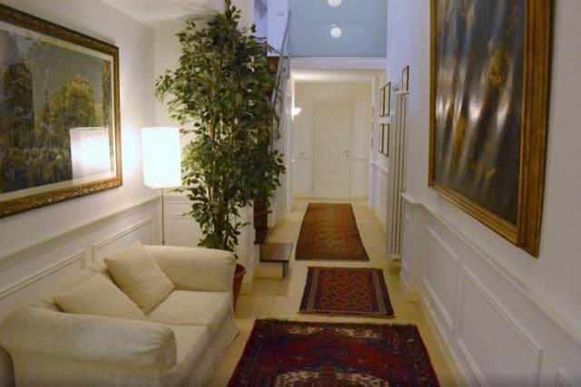 Appartamento, Arenella, Palermo, in ottime condizioni