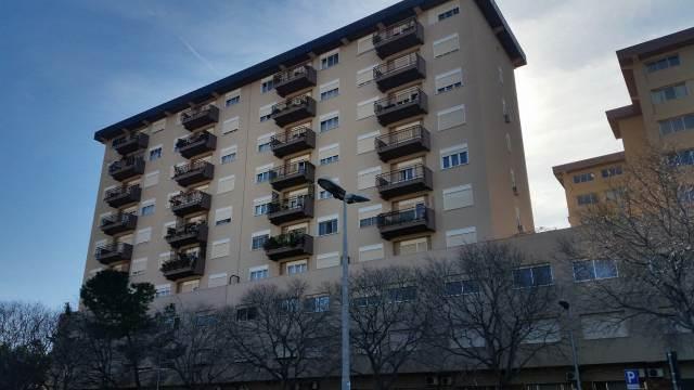 Appartamento in Via Gerardo Astorino 44, Pallavicino, Palermo